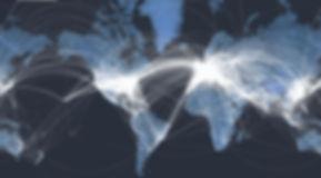 intl flight map.jpg