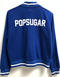 POPSUGAR-Bomber-Jacket.jpg