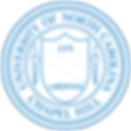unc seal.png