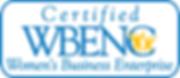WBENC-logo_edited.png