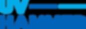 uvhammer logo