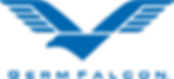germfalcon logo
