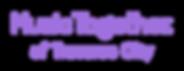 MTofTraverseCity-Horz_PURPLE.png