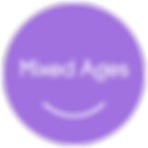 MT-ClassLogo-MixedAges-SolidCircle_PURPL