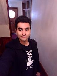Nikhwat Khan Marawat.jpeg