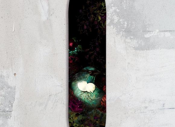 Tui Grove Skate deck