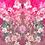 Thumbnail: Neon Flora Mural