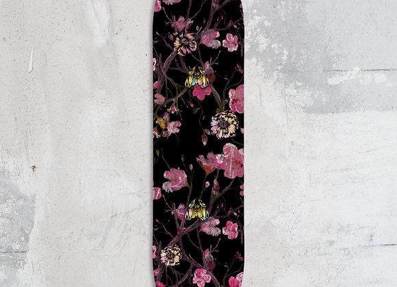 Renaissance Skate deck
