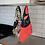 Thumbnail: French Flax Linen tea towel 50 x 70