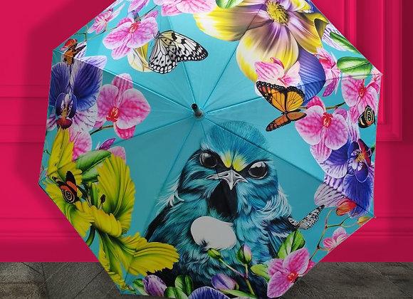 Artist Umbrella PRE ORDER
