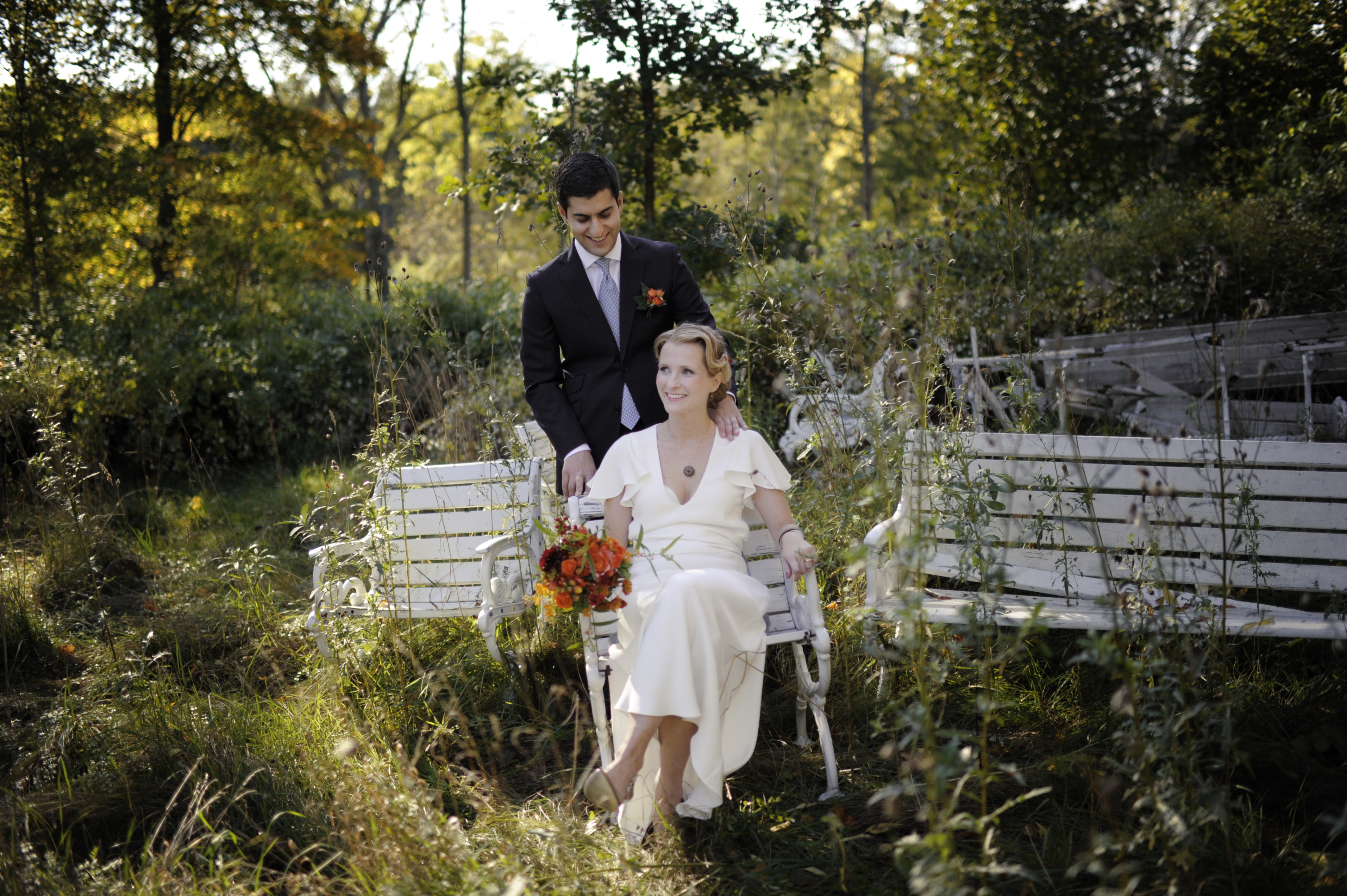 Bröllop_galleri.jpg