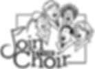 choir 3.png