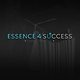 Essence 4 Success Logo Branded copy.png