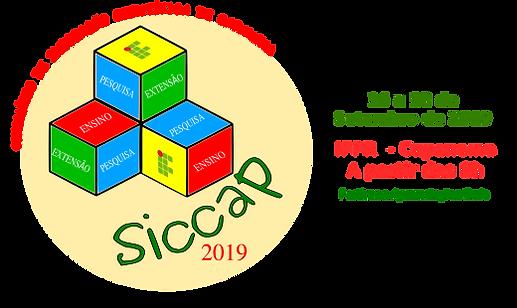 siccap-2019.png
