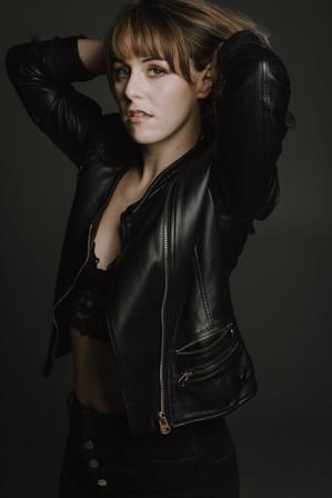 Laura Daza