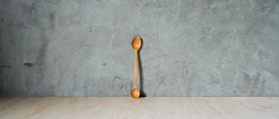 Spoon(M)-No.007