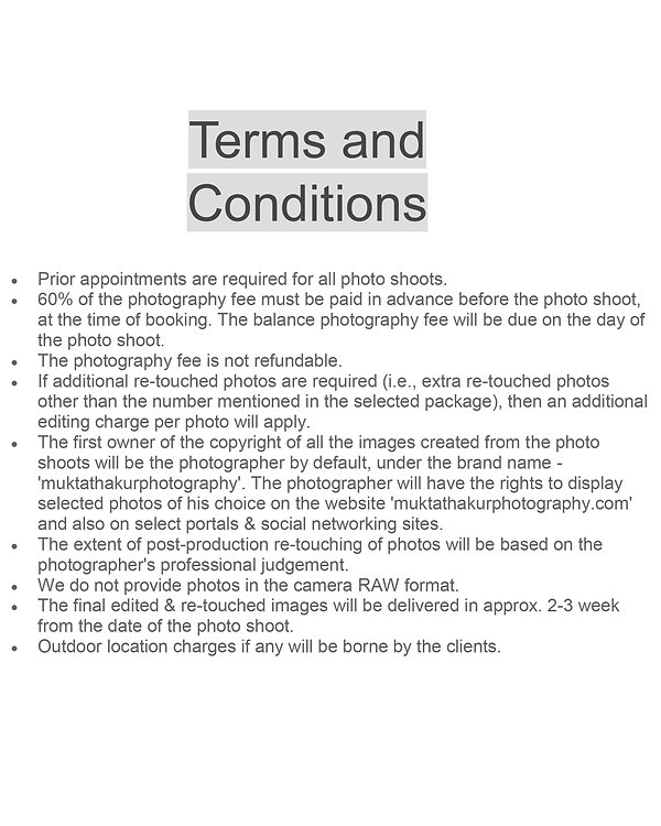 Terms & Condition.jpg