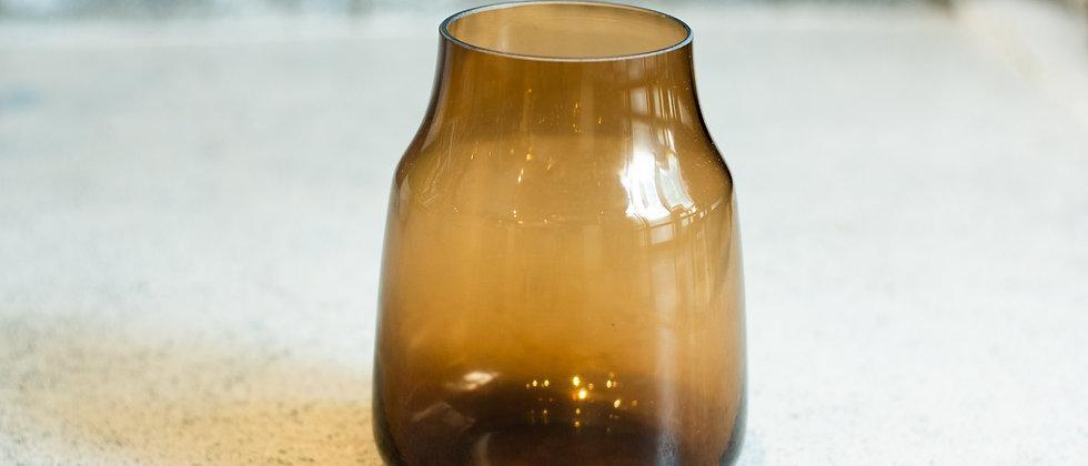 Vase【Brown / Msize】