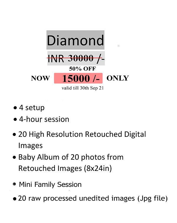 BABY PHOTOSHOOT DIAMOND PACKAGE..jpg