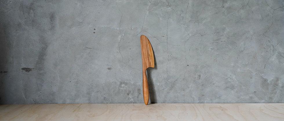 Knife(S)-No.001