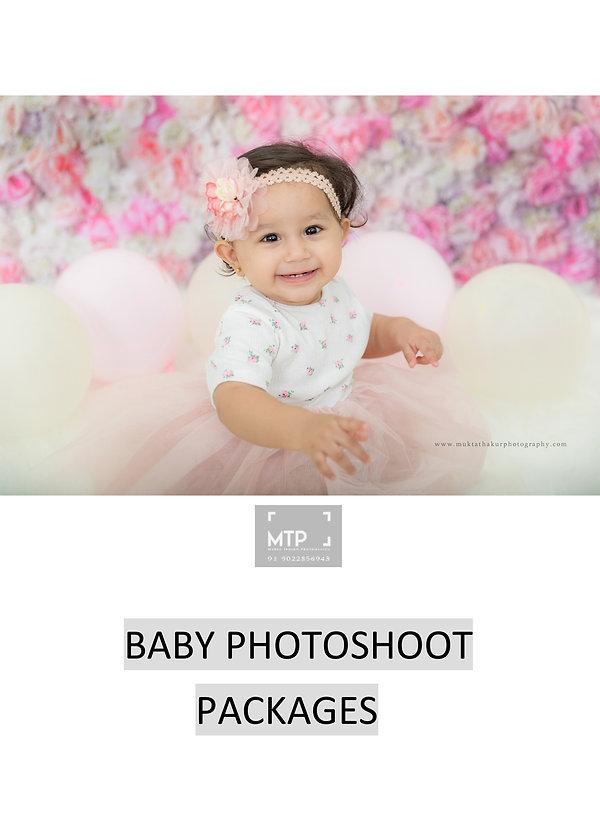 BABY PHOTOSHOOT PACKAGE.-1.jpg