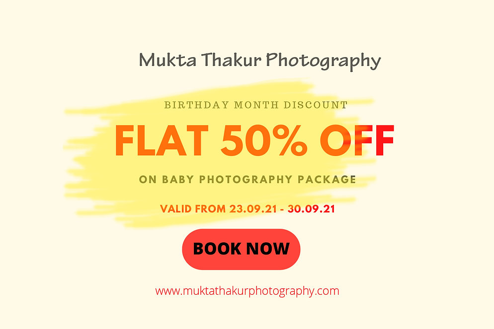 FLAT 50% OFF on Baby photography .jpg