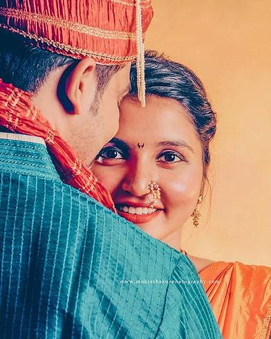 🏵️📸🎀 #weddingphotographymumbai #weddi