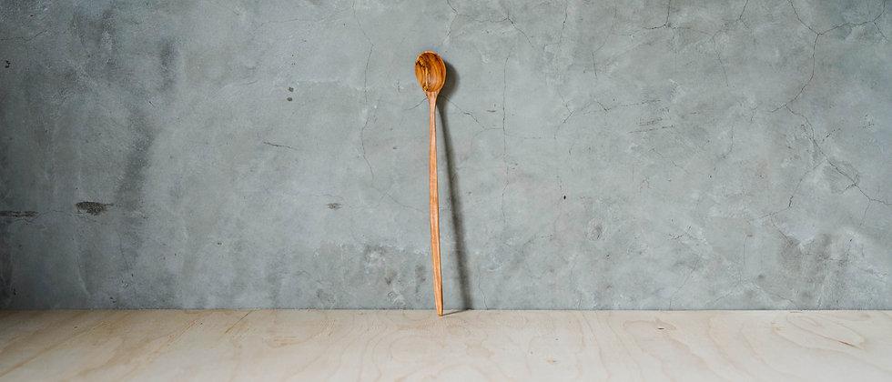Spoon(M)-No.009