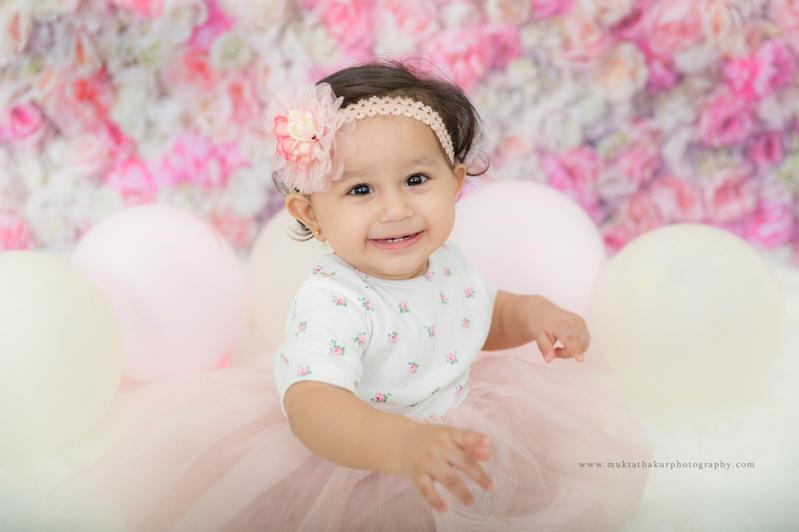 Baby photography in Mumbai   Baby photographer Mumbai