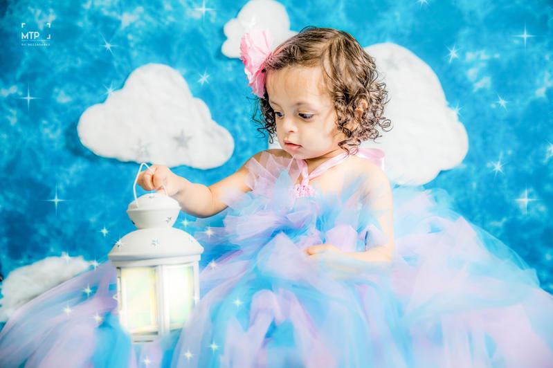 Baby Photography in Mumbai   Baby Photographer in Mumbai