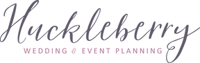 Huckleberry-Logo_Final-Name-AndTag.png