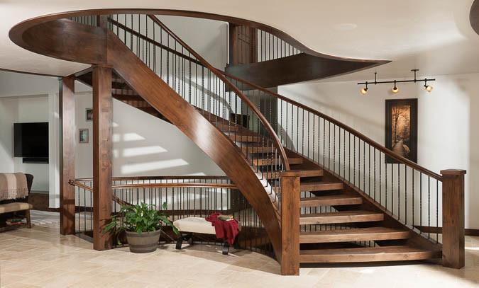 Scho_StairA08lores.jpg