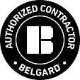 Belgard_AuthorizedContractor_Icon_ColorC