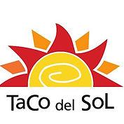 20171218-TACO-DEL-SOL2.jpg