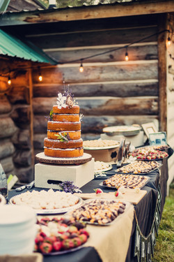 CAKES&DESSERTS_marianne wiest photo 2
