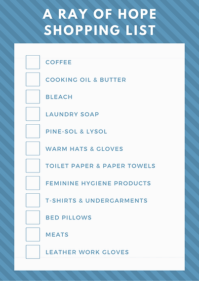 Blue Stripes Packing List (1).png
