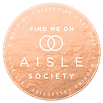 aisle-society-pro-badge.png