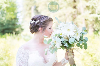 Wedding Hair and Makeup Salon Kalispell, Raj Salon
