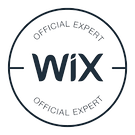wix expert logo_edited.png