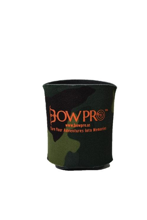 BowPro™ Koozie