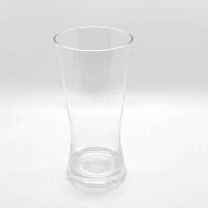 Pilsner Regency Glass