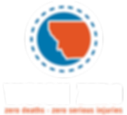 VisionZero-logo.png