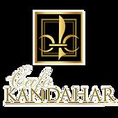 kandahar-300x300_edited.png