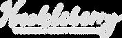 Huckleberry-Logo_Final-Name-AndTag_edite