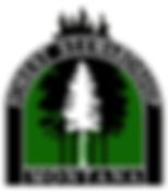 mt forest stewardship.png