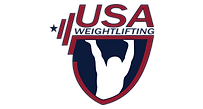 USA Weightlifting.png