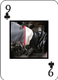 9 of Clubs Step 23.png