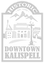 Downtown_Kalispell_Logo%20(1)_edited.png