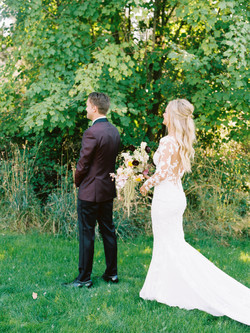 Tess_Bradley_Wedding_0028