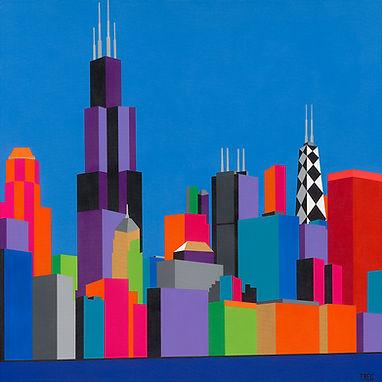 TMIL_Chicago_44x44_RGB_L.jpg